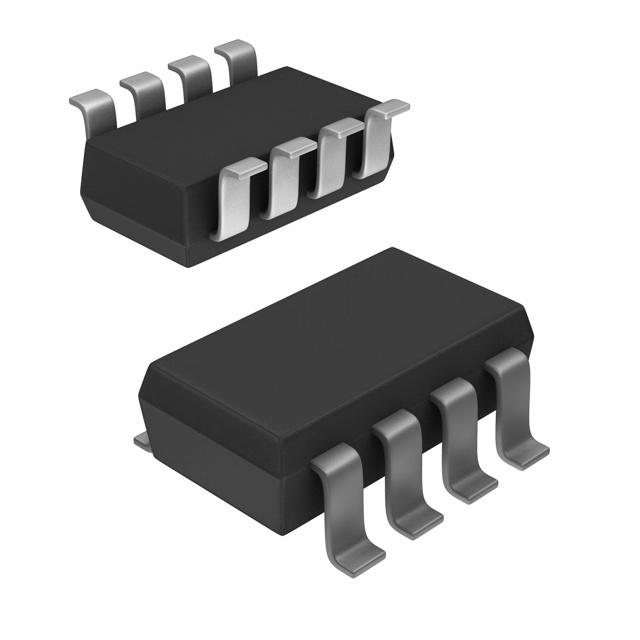HCPL-2601-000E