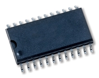 M27C64A-10F1