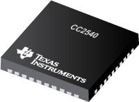 CC2540