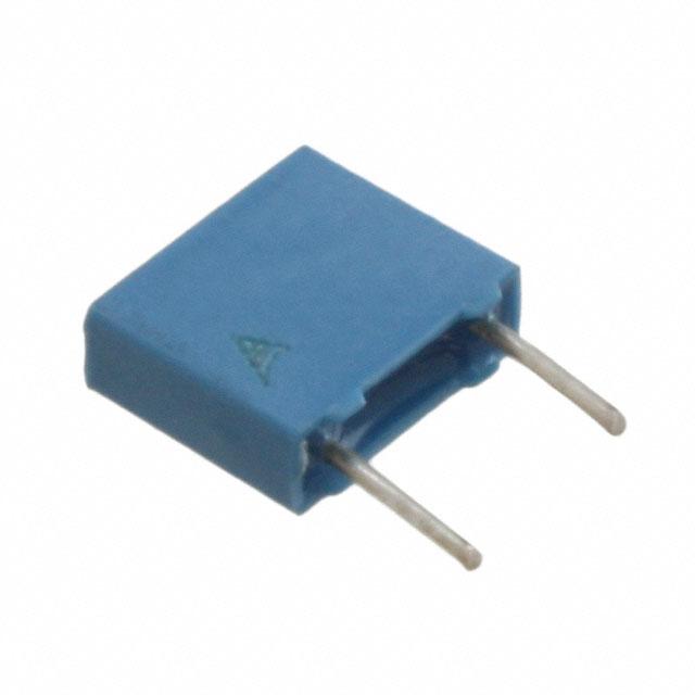 104J/630V-BOX
