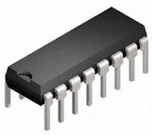 MC1413P