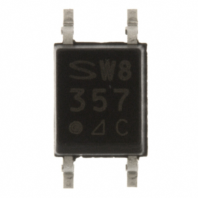 FODM3012R2V-NF098