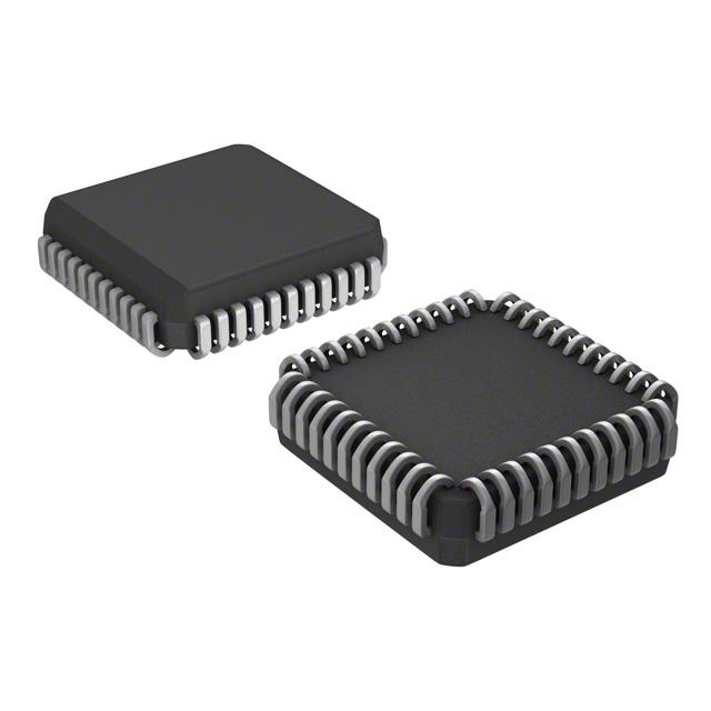 DS80C320-QCL
