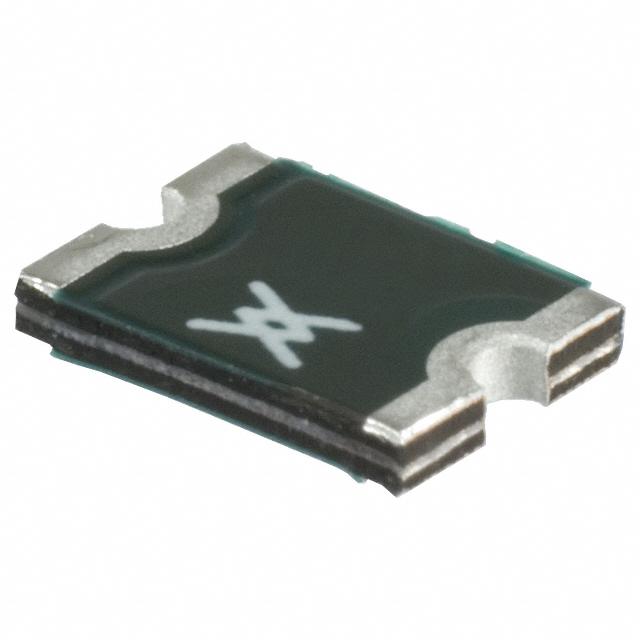 MINISMDC160F-2
