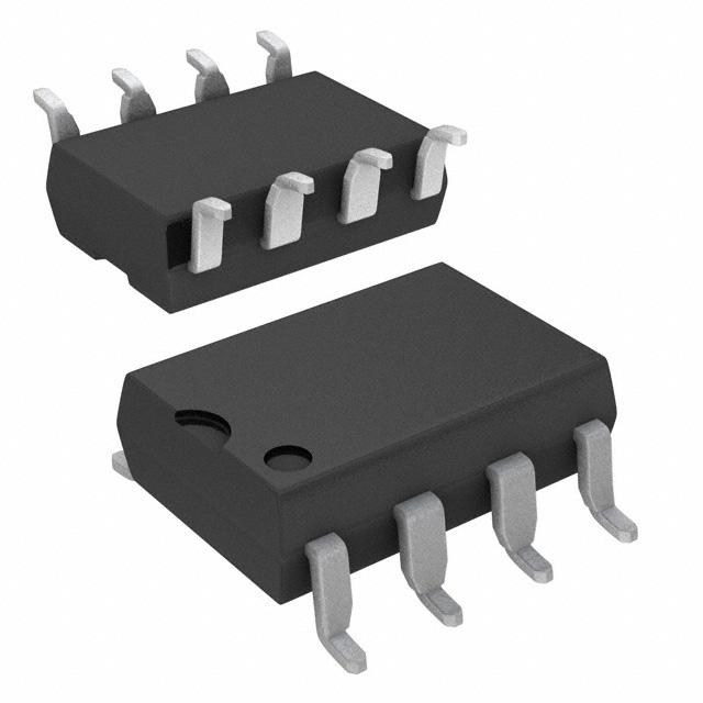 HCPL-4506-300E