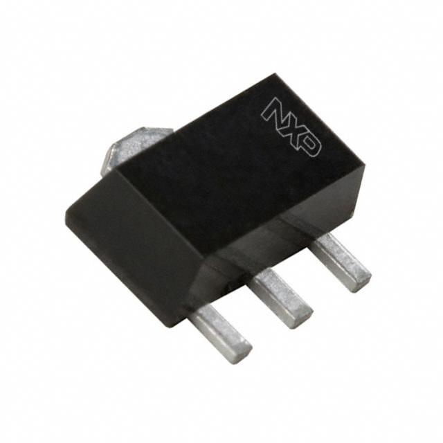 BZV49-C5V6,115
